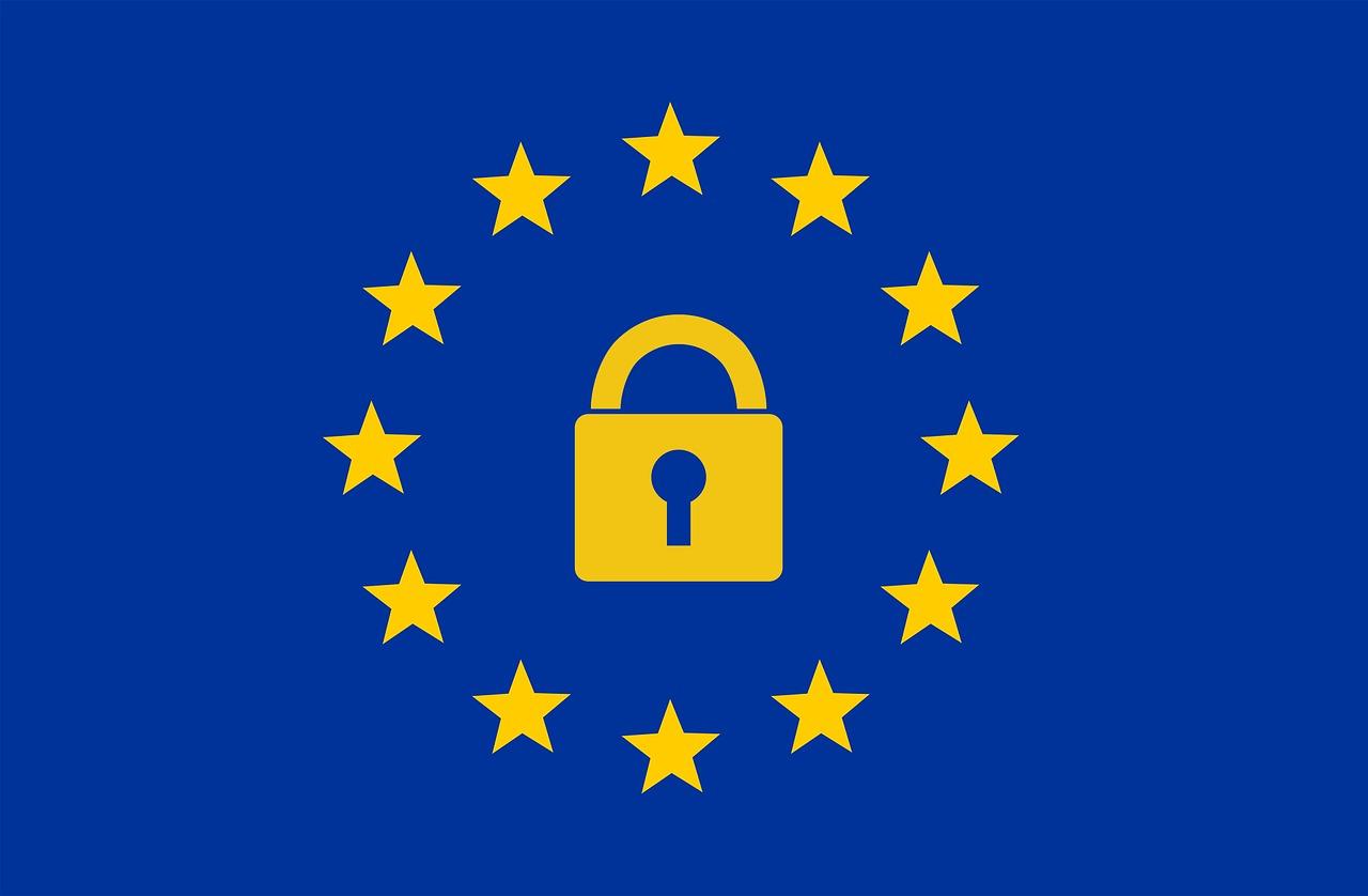 25 mei 2018: de nieuwe privacywet (AVG) wordt van kracht