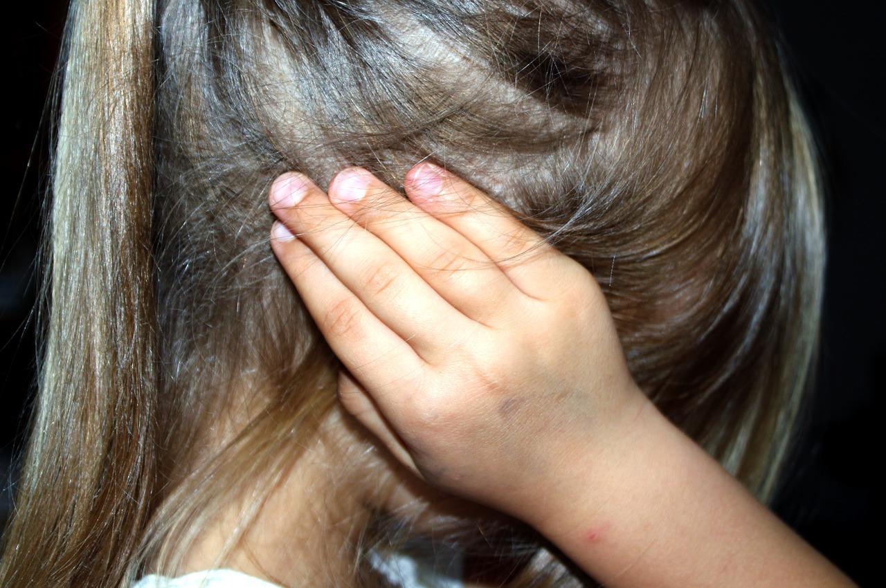 Nieuwe factsheets beschikbaar over huiselijk geweld en kindermishandeling