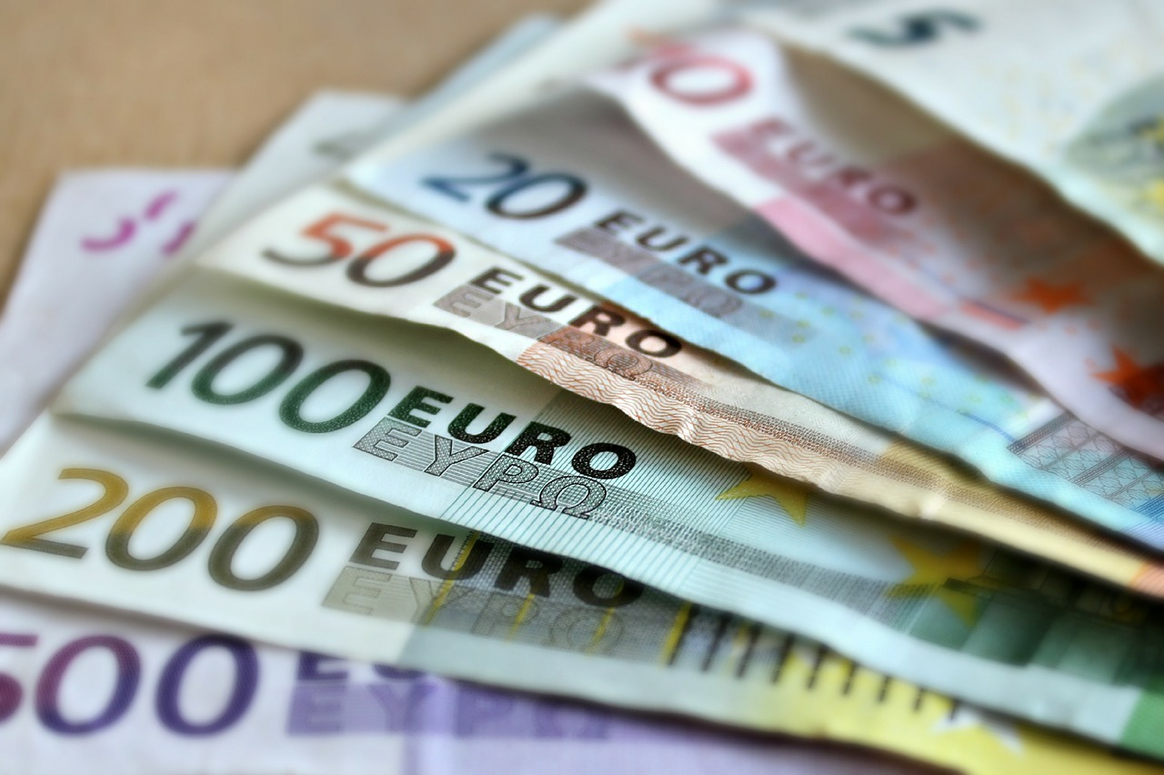 De Nederlandse Zorgautoriteit (NZa) verlaagt de maximumtarieven in de ggz