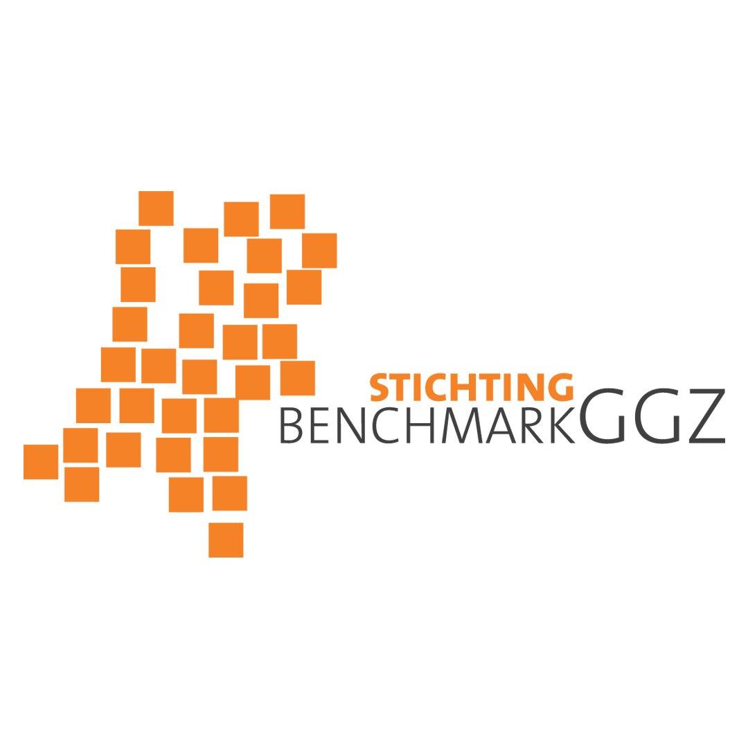 SBG wijzigt minimale ROM-dataset