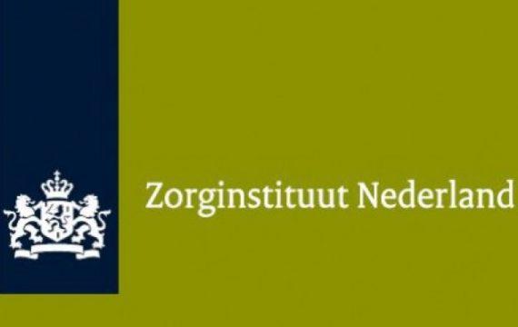 Zorginstituut Nederland neemt 30 kwaliteitsstandaarden op in Register