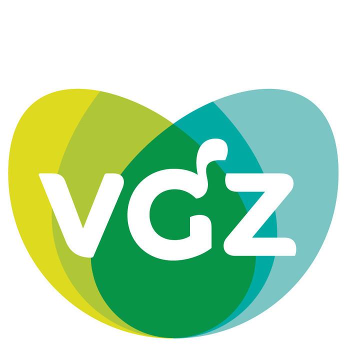 VGZ neemt individuele bezwaren over 2015-2016 niet in behandeling