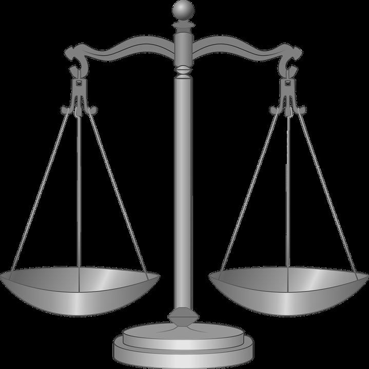 Toestemmingsvereiste en privacyverklaring: wat weegt zwaarder?