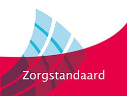 Zorgstandaarden aangeboden aan Zorginstituut Nederland