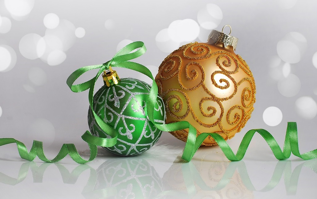 Kerstsluiting LVVP-bureau
