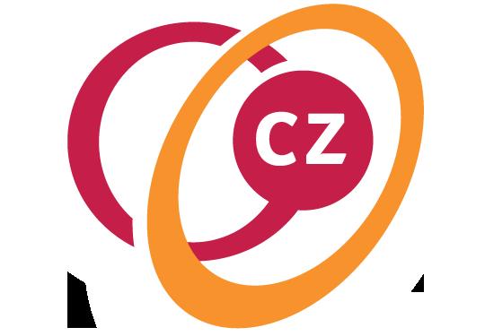 Uitspraak in arbitragezaak CZ houdt ongelijkwaardig speelveld in stand