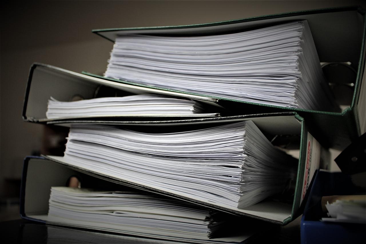 LVVP: administratieve lasten onverminderd hoog