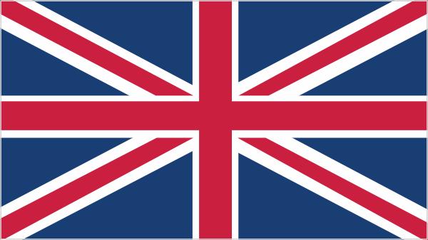 Gevolgen no-deal Brexit voor BIG-geregistreerde ggz-professionals