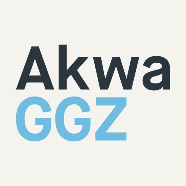 SVR en SBG gaan op in Akwa GGZ