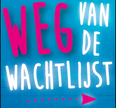 11 april 2019: congres over wachttijden in de ggz