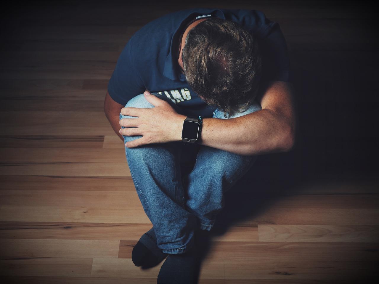 UMCG zoekt deelnemers voor onderzoeken naar behandeling hardnekkige depressie