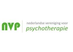 13 december 2019: dag van de psychotherapie 2019