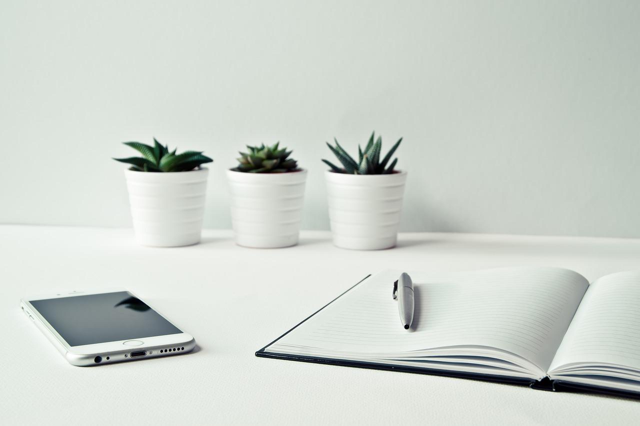 LVVP-schrijfwedstrijd: de shortlist is bekend!