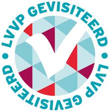 LVVP zoekt leden die visiteur willen worden