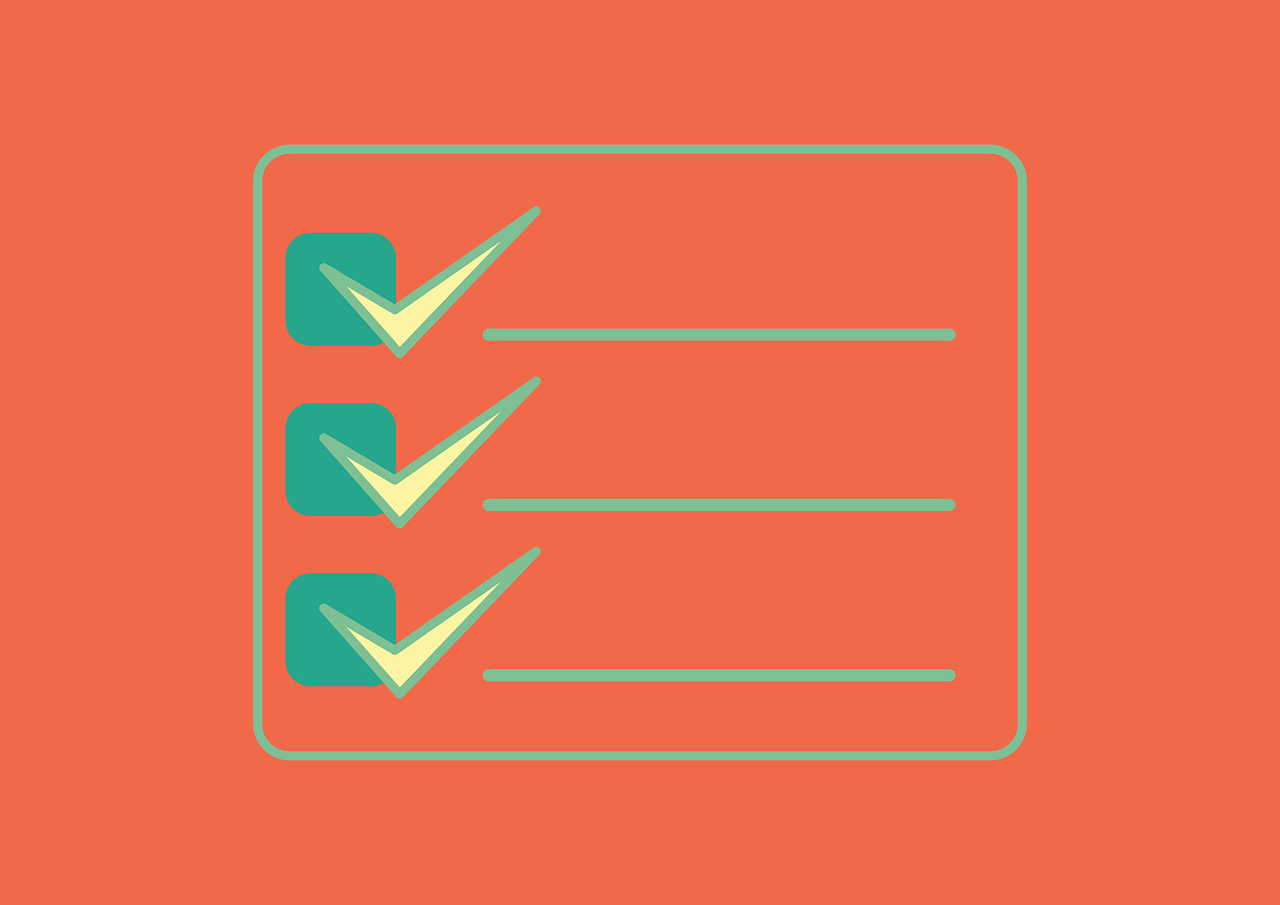 Reminder: korte leden-enquête over praktijkvoering