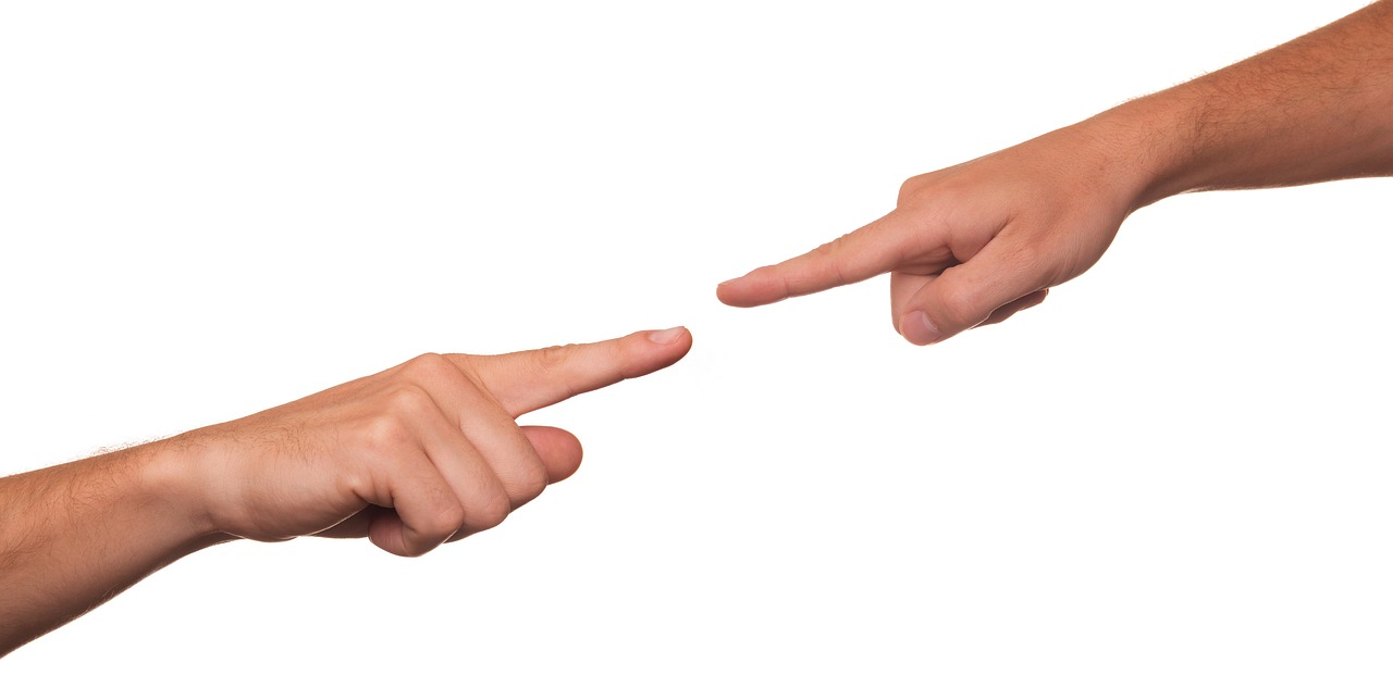 Wist u dat… eigen bijdrage LVVP-klachten- en geschillenregeling