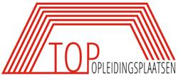 Terugblik symposium 'Opleiden in samenwerkingsverband' van TOP opleidingsplaatsen