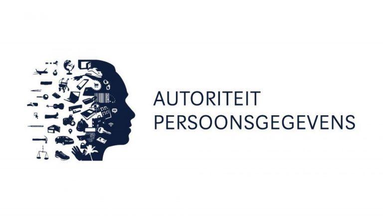 AP geeft helderheid: ROM-data zijn persoonsgegevens