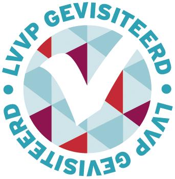 https://lvvp.info/wp-content/uploads/2020/01/LVVP-visitatielogo-klein-1.png