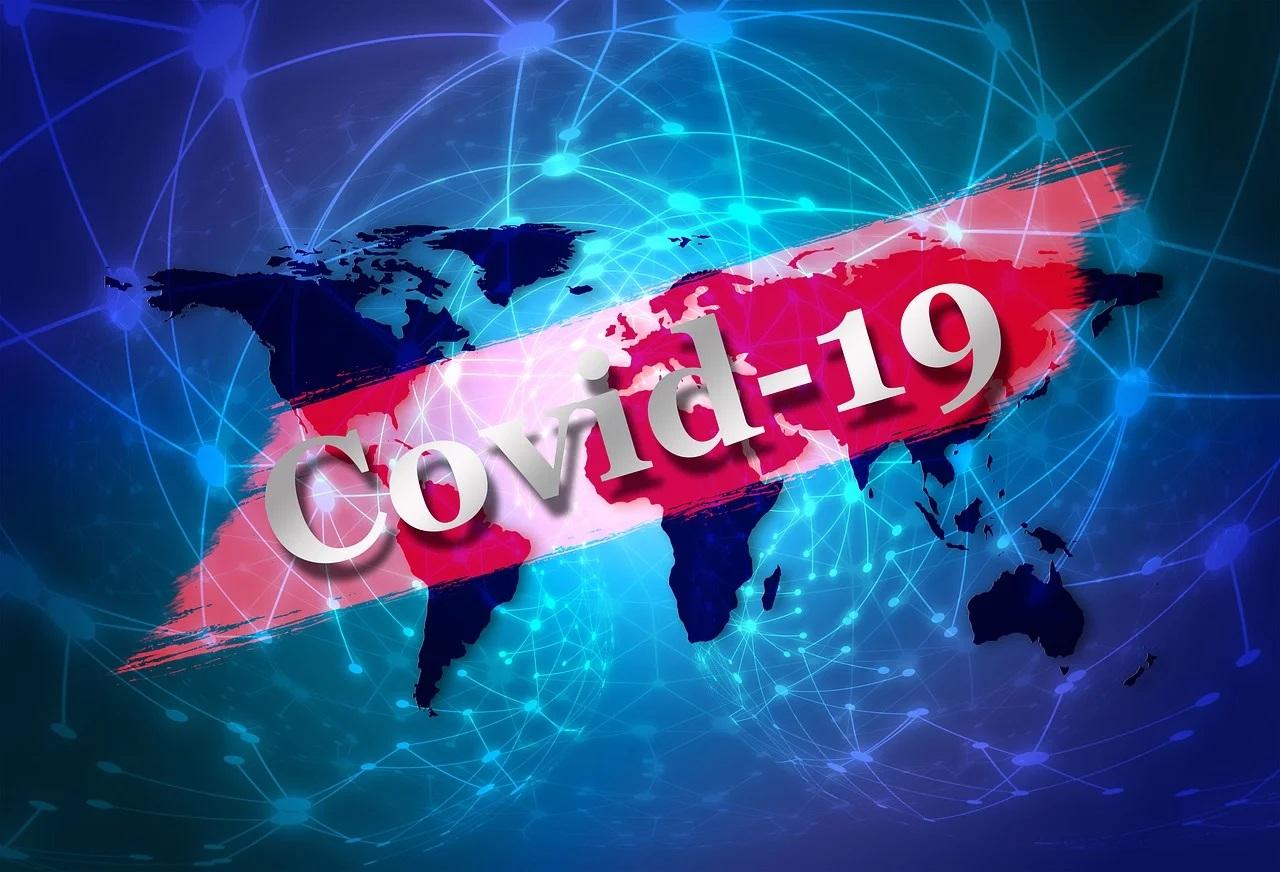 Coronavirus: het beleid van de LVVP
