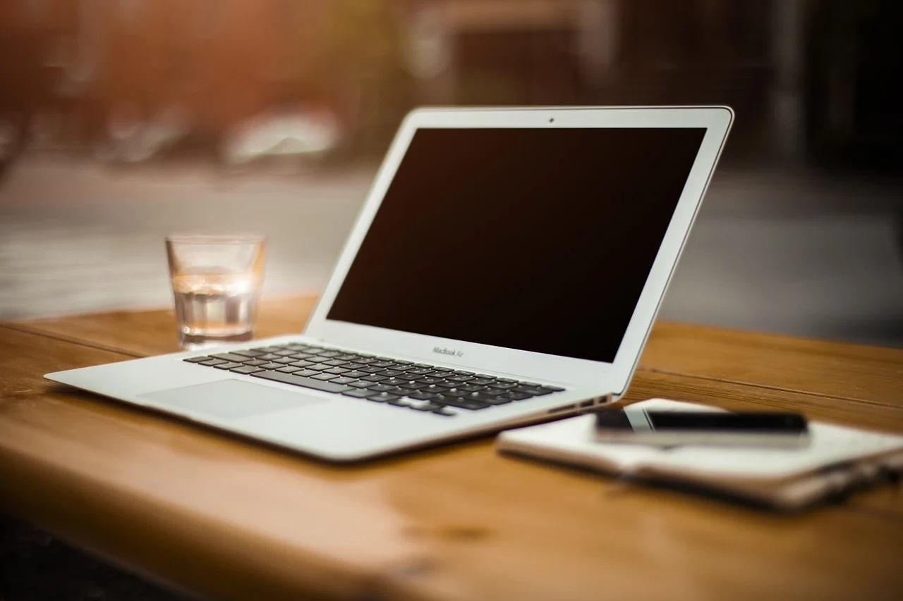 Vooraankondiging webinar 'communicatie met gemeenten'