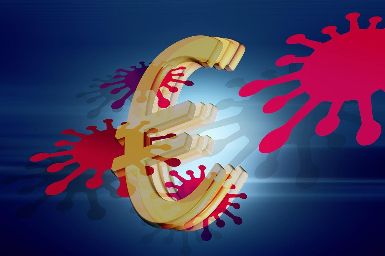 Corona: meerkostenregeling ZN aan te vragen tot 11 mei 2021