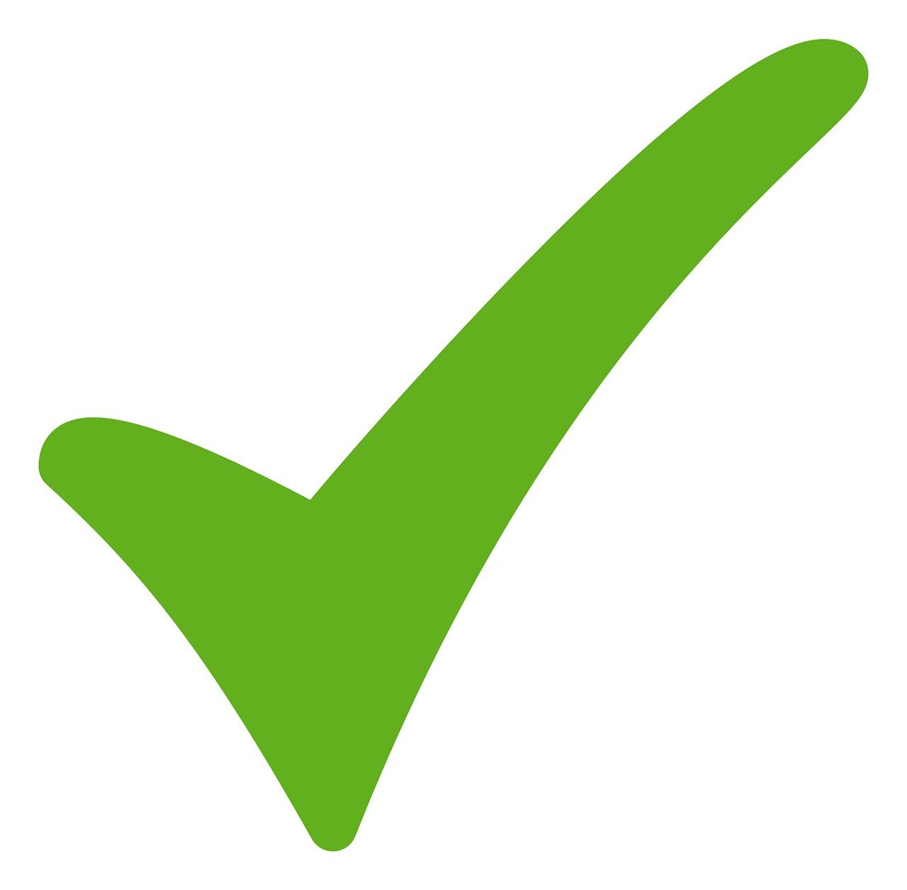 Het juiste antwoord op de LVVP-poll over informatie aan de huisarts