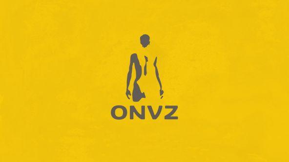 ONVZ weigert gebruik privacyverklaring, LVVP doet melding bij de NZa