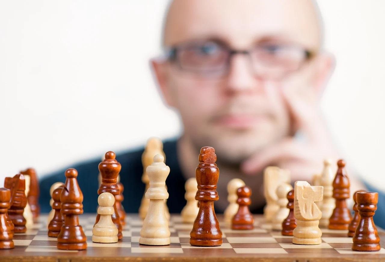 Training morele oordeelsvorming: beslissen in lastige situaties