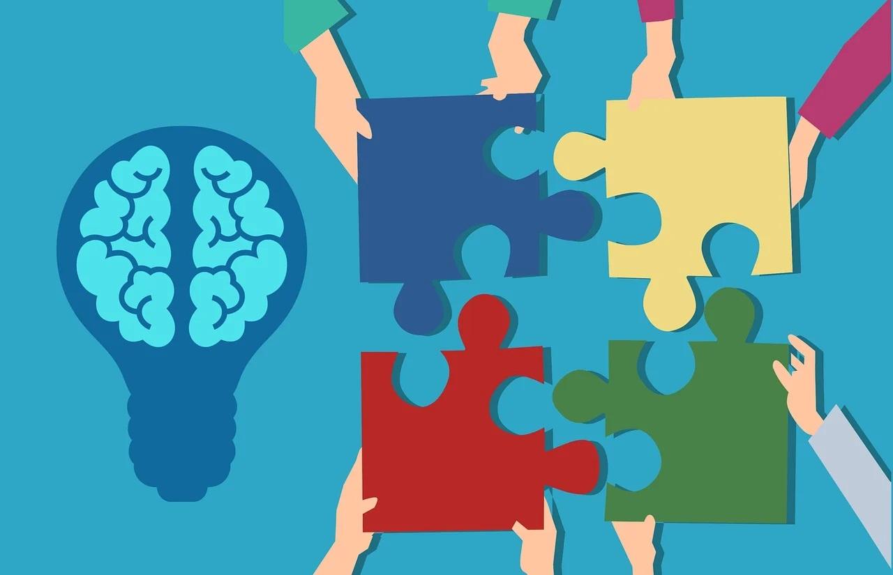 We zoeken brainstormers voor het LVVP-congres!