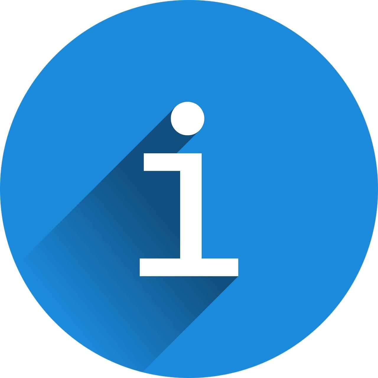 LVVP maakt webpagina voor patiënten met informatie over het zorgprestatiemodel