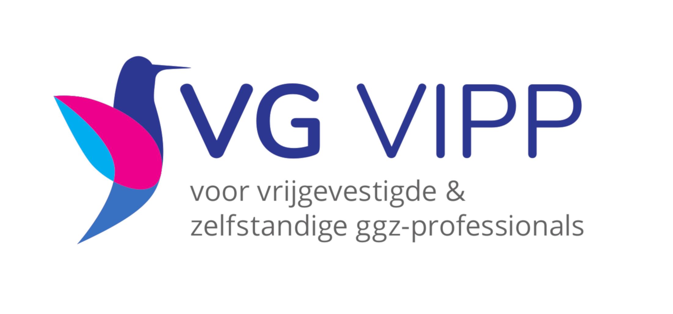 VG VIPP: informatiekaart en webinars over digitalisering van de zorg