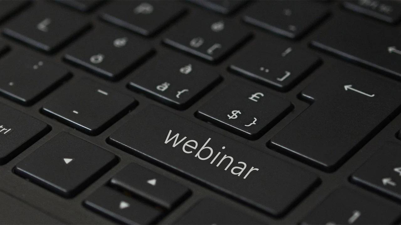 LVVP-webinars voor leden: zorgvraagtypering in het zorgprestatiemodel